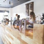 onyx_coffee_fayetteville_soft_opening_anna_hutchison_photography_3