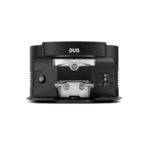 PUQpress M5 Black_Single_Front-conv